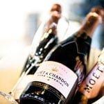 Eurojets Champagne VIP